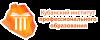 Среда Модульного Динамического Обучения КИПО